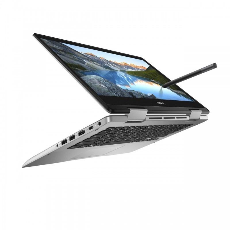 Dell Inspiron 14 5482 筆記型電腦 (INS5482-R1520T)