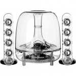 Harman Kardon Soundsticks III 有線桌面喇叭