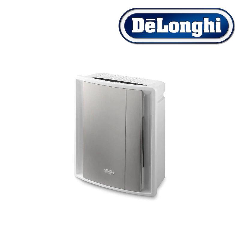 Delonghi 空氣清新機 AC230