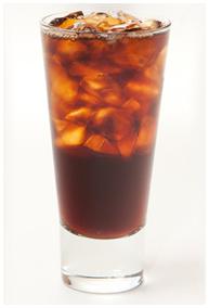 南都 沖縄35泡盛咖啡酒 500ml