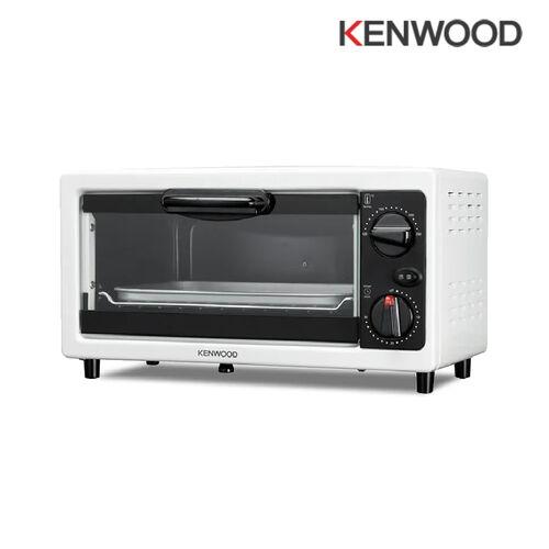 Kenwood 纖巧設計多功能焗爐MO280