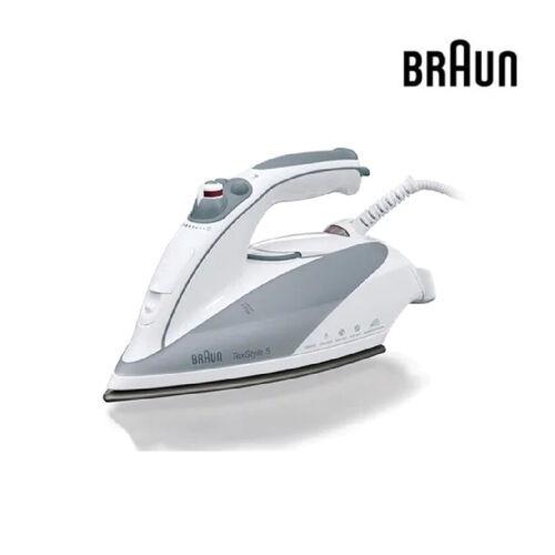 Braun TexStyle 5 熨斗 TS 535 TPA