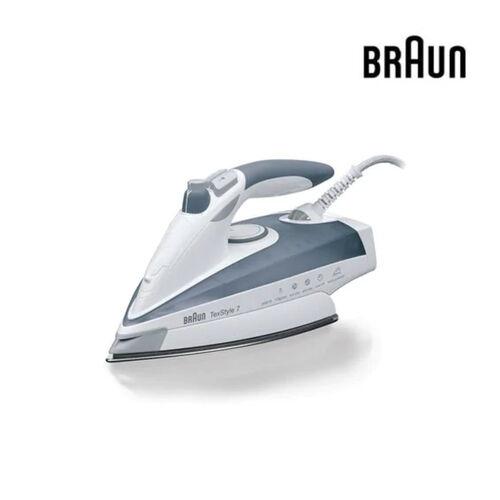 Braun TexStyle 7 蒸氣熨斗 TS 785 STP