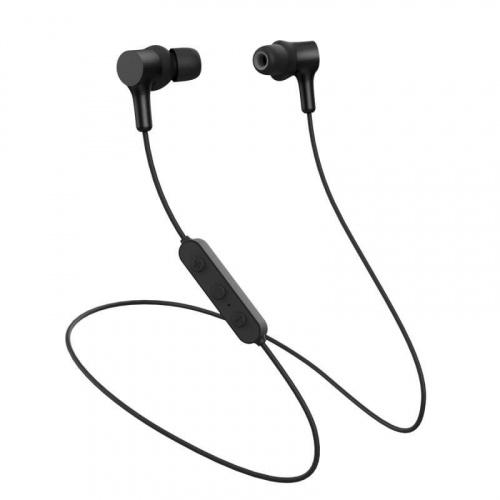 Havit i37 運動型藍牙耳機 [黑色]