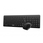 Havit Wireless Keyboard and Mouse 無線套裝 (KB260GCM)