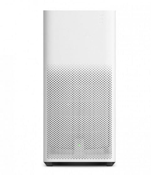Xiaomi 小米米家 空氣淨化器 2H 連濾芯套裝 [2款] [三腳插頭版]
