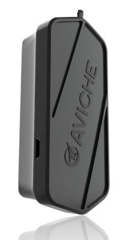 AVICHE Wearable Air Purifier M1 隨身空氣清淨機
