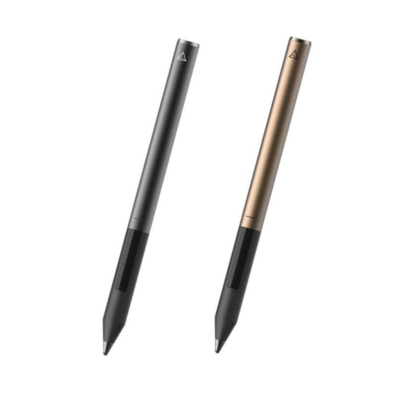 Adonit Pixel 精準感壓觸控筆 [2色]