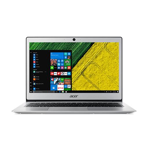 "Acer Swift 1 13.3"" 手提電腦 (SF113-31-P1NX)"