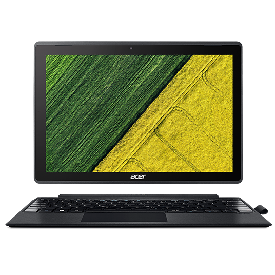 "Acer Switch3 12.2 ""手提電腦 (SW312-31-P0MV)"