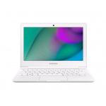 Samsung Notebook M 手提電腦 (NP110S1K-K05HK)