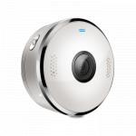 Motorola Verve Cam+ 運動攝錄機