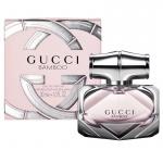 Gucci Bamboo Eau De Parfum 女士淡香水 [50/75mL]