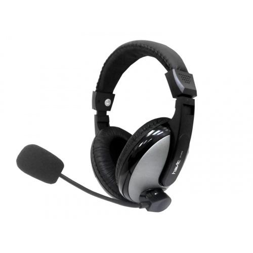 Havit HV-139d 麥克風耳機