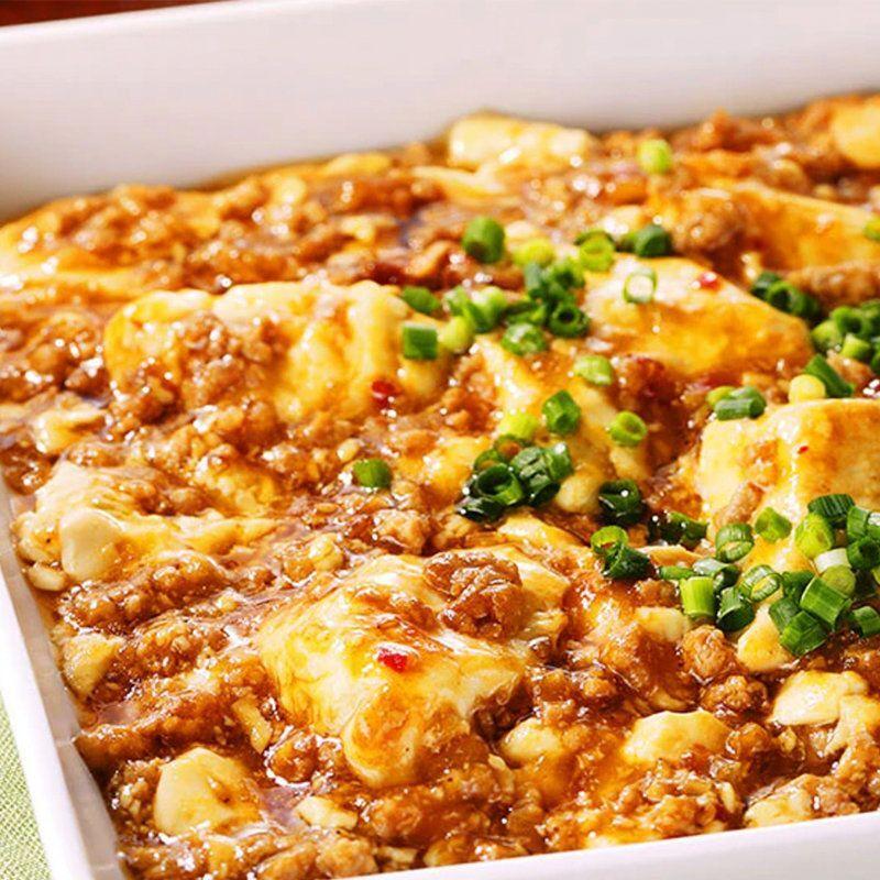 日版エバラ食品 麻婆豆腐醬油 220g【市集世界 - 日本市集】