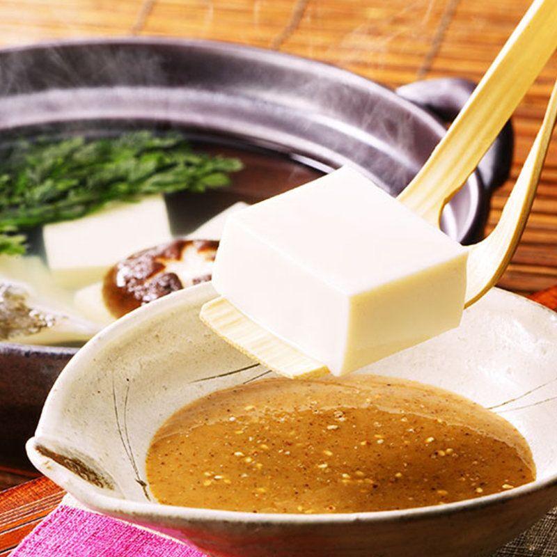 日版エバラ 焙煎火鍋芝麻沙律醬 335g【市集世界 - 日本市集】