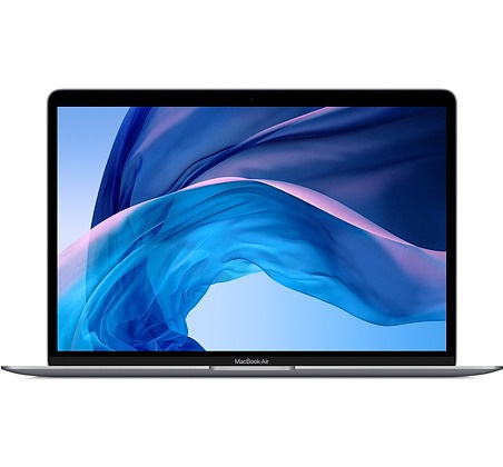Apple MacBook Air 2020 手提電腦 [256/512GB]