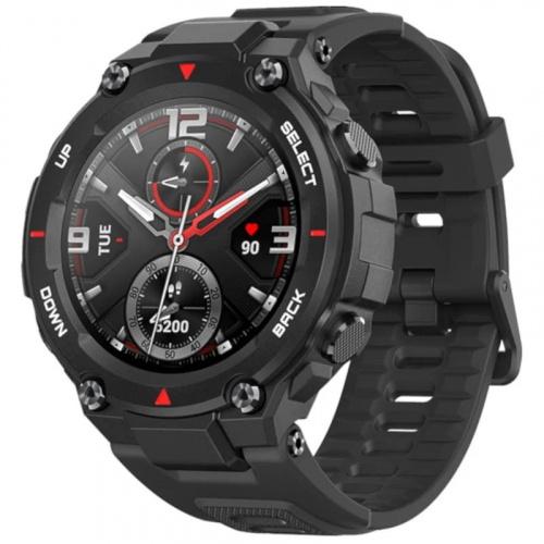 小米-AMAZFIT T-Rex 智能手錶 (國際版)