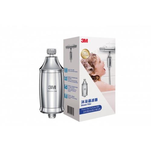 3M 沐浴過濾器 [SFKC01-CN1]