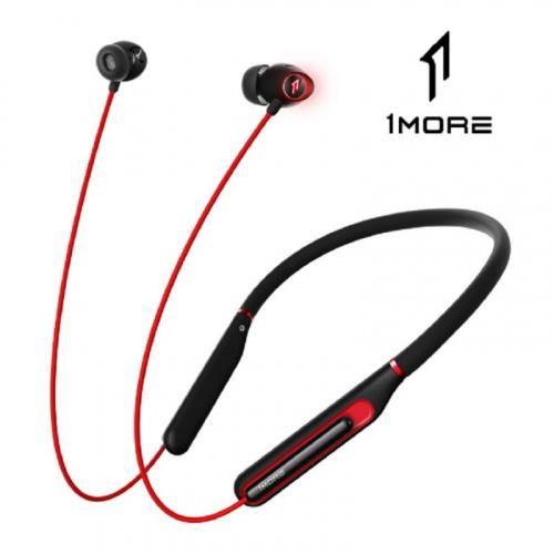 1MORE Spearhead VR E1020BT 電競藍牙入耳式耳機
