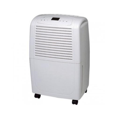 White-Westinghouse 18公升三合一空氣淨化抽濕機 (WDE181)