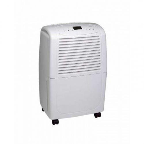 White-Westinghouse 22公升三合一抽濕+空氣淨化機 WDE221