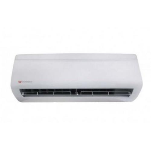 White-Westwinghouse 1匹變頻式掛牆淨冷分體冷氣機 9000BTU WSM09CRP-A1
