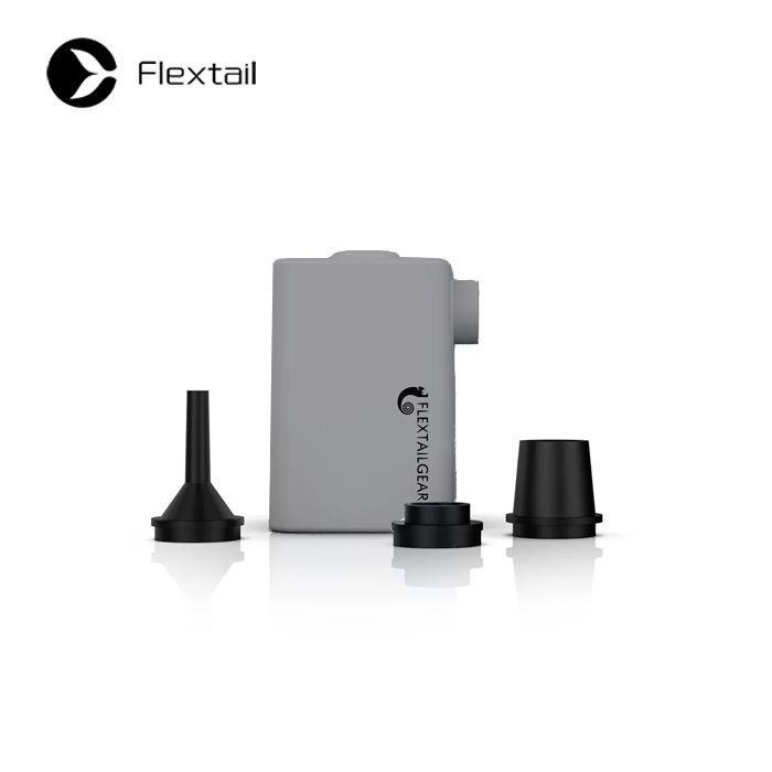 Flextail 萬用真空收納袋套裝