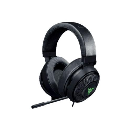 Razer Kraken 7.1 V2 耳機