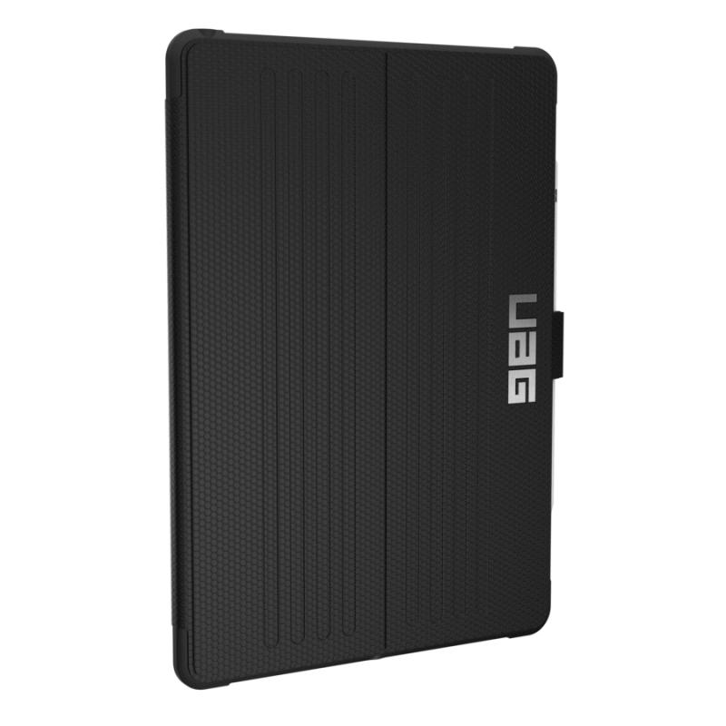 "UAG Metropolis Series 耐衝擊iPad Pro 12.9"" (2017) 保護殻"