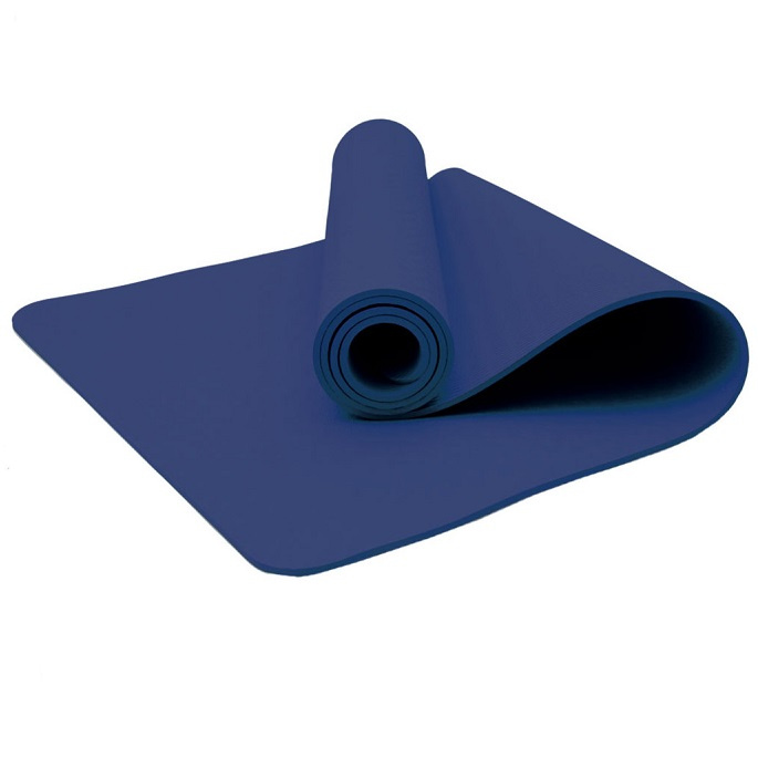 Triton 6mm瑜伽墊 [3色]