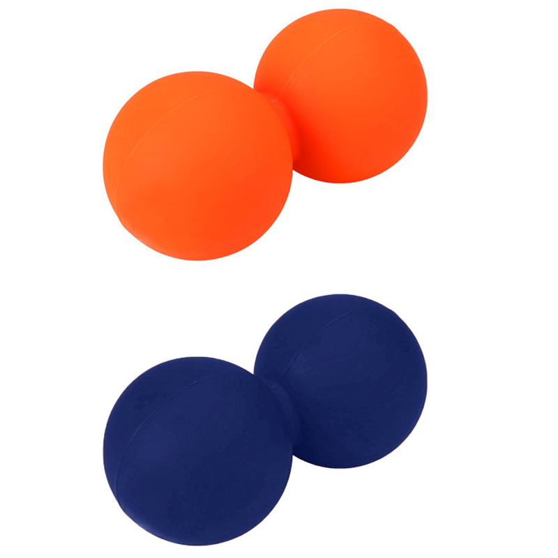Triton Massage Ball 6cm按摩球 [2色]