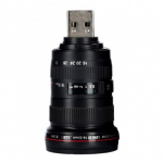 Canon EF 16-35mm f/2.8L II USM 8GB USB儲存裝置