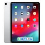 "Apple iPad Pro 11"" Wi-Fi + 流動網絡 1TB (2018版) [銀色]"