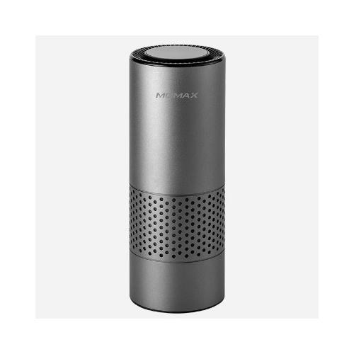 Momax Pure Go 智能便攜空氣清新機