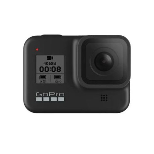 GoPro Hero8 Black 運動相機