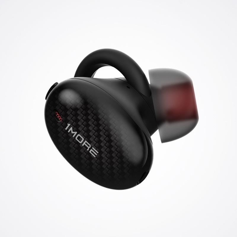 1MORE EHD9001TA 圈鐵主動降噪真無線耳機