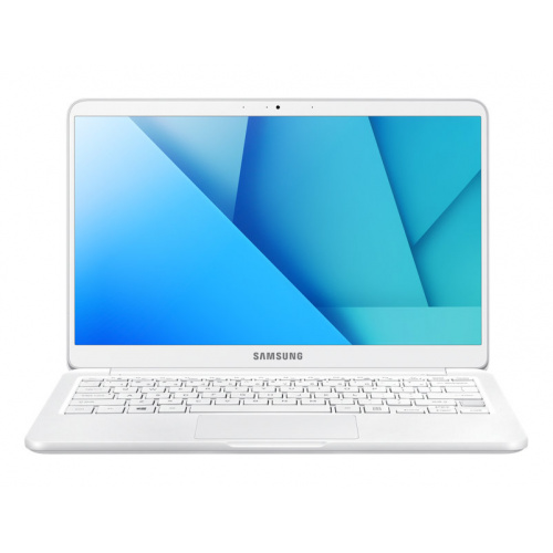 "Samsung Notebook 9 Always 13.3"" 手提電腦 (NP900X3N-K03HK)"