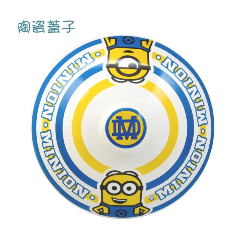 迷你兵團Minions 砂鍋 3.3L