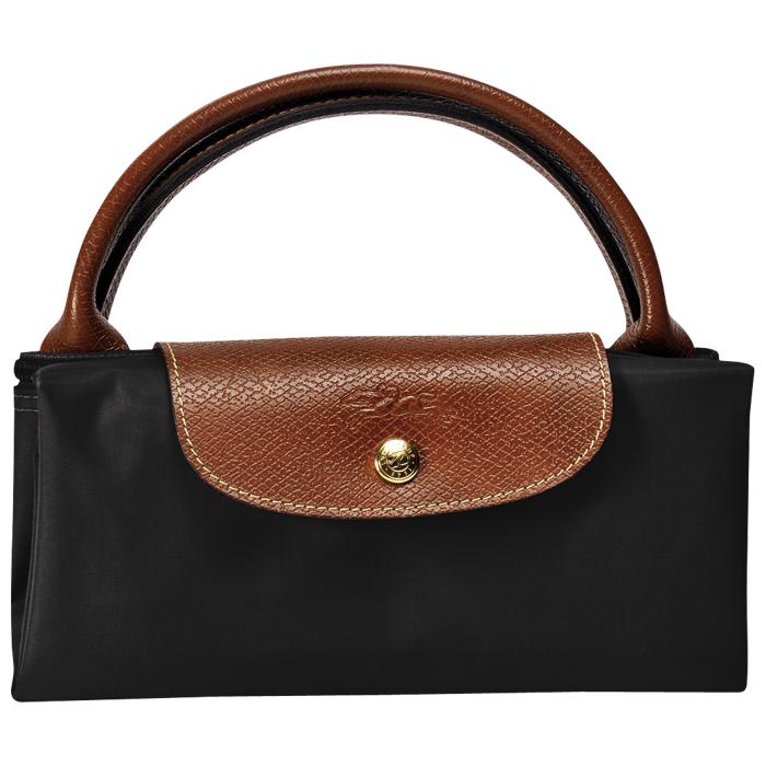 Longchamp Le Pliage L 旅行袋 [3色]