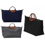 Longchamp Le Pliage XL 旅行袋 [3色]