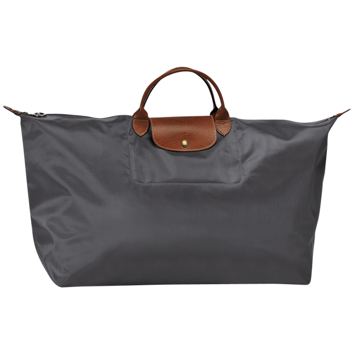 Longchamp Le Pliage XL 旅行袋 [3色]
