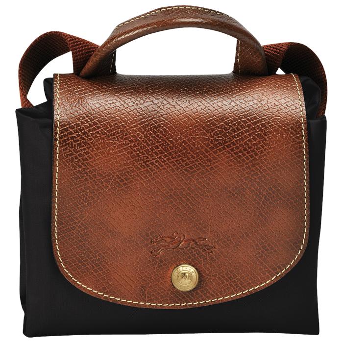 Longchamp Le Pliage 背囊 (1699089001)