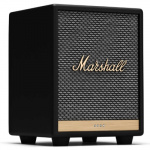 Marshall Uxbridge (Google Voice) 藍牙喇叭 [2色]