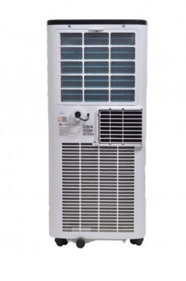 Sence PC070WB 移動式冷氣