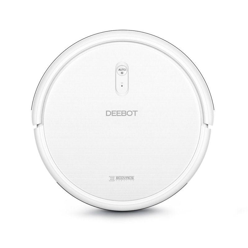 DEEBOT N79T 多功能深層清潔機器人