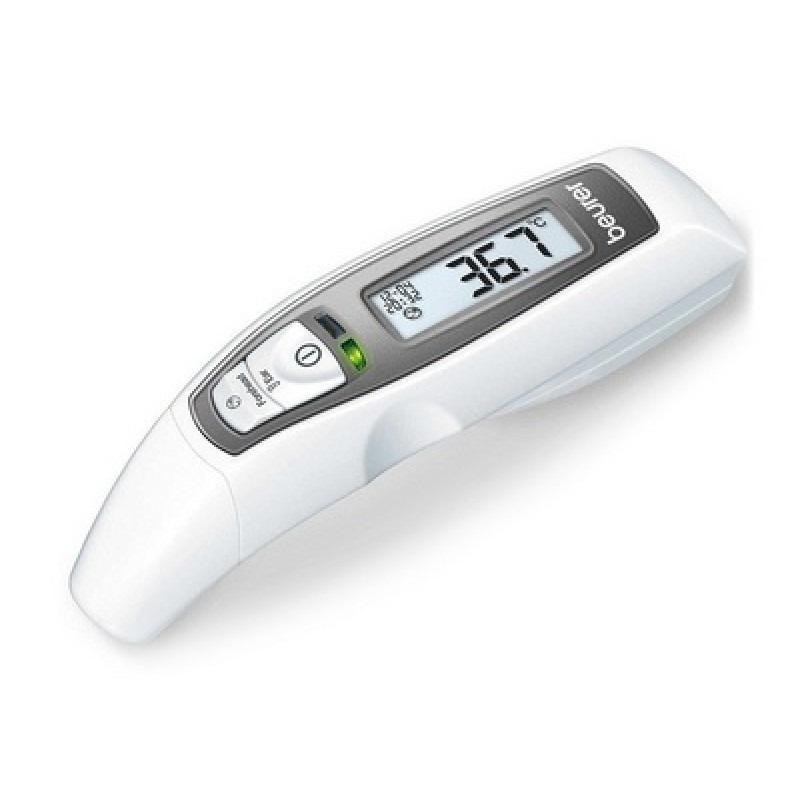 Beurer FT 65 多功能溫度計