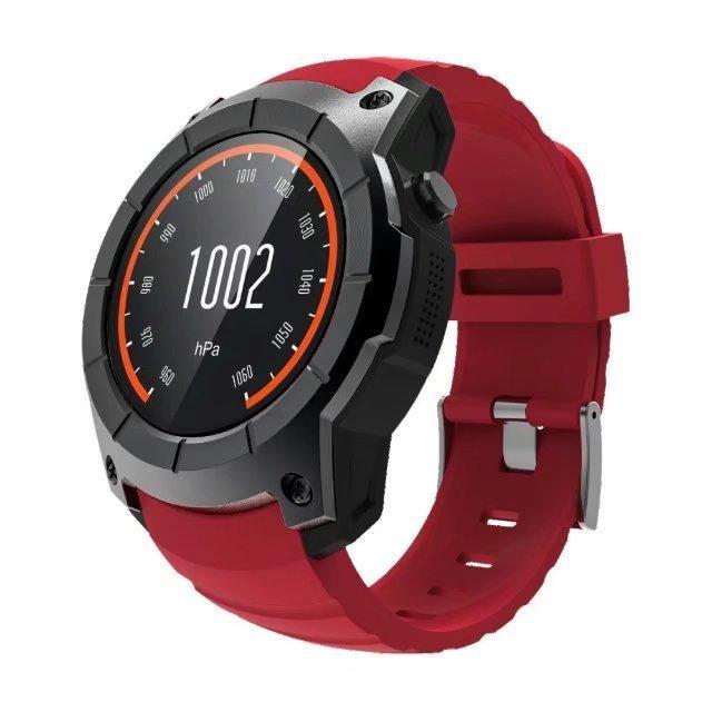 Koshiro S958 GPS運動手錶 [2色]