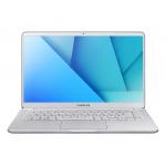 Samsung Notebook 9 Always 15