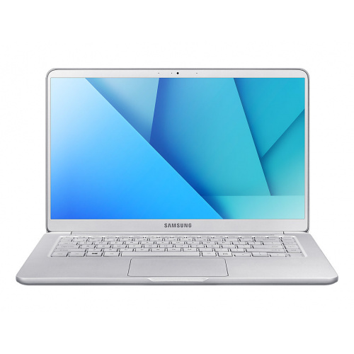 "Samsung Notebook 9 Always 15"" 手提電腦 (NP900X5N-X02HK)"